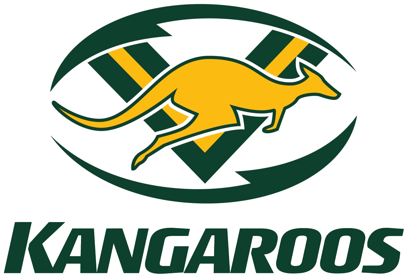 Rugby league logos australia