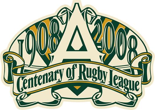 1908 Queensland Rugby League season