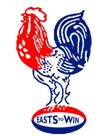 roosters_1967.jpg