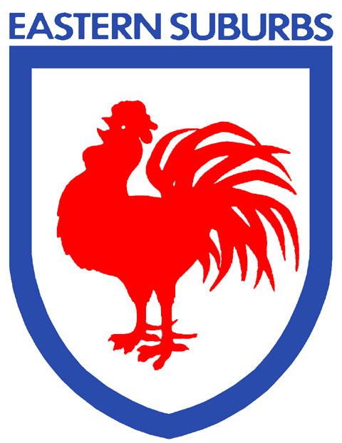 roosters_1978.jpg