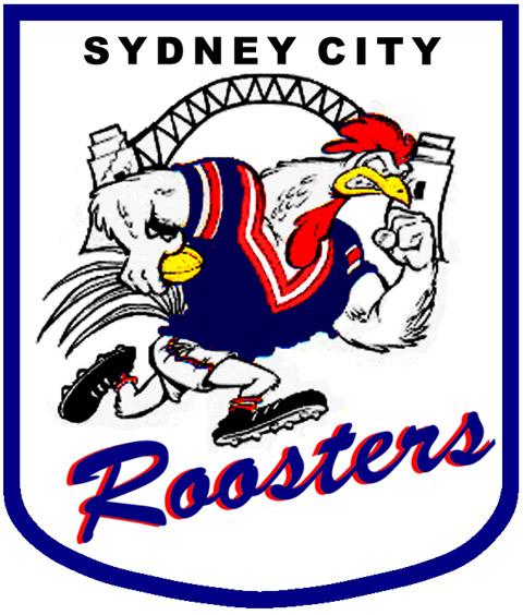 roosters_1995.jpg